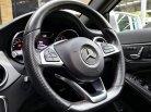2018 Mercedes-Benz GLA250 AMG suv -9