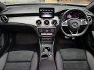 2018 Mercedes-Benz GLA250 AMG suv -10