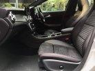 2018 Mercedes-Benz GLA250 AMG suv -12