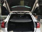 2018 Mercedes-Benz GLA250 AMG suv -17