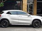 2018 Mercedes-Benz GLA250 AMG suv -18