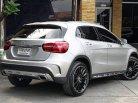 2018 Mercedes-Benz GLA250 AMG suv -22