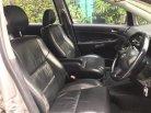 2004 Toyota WISH Q Limited mpv -1