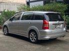 2004 Toyota WISH Q Limited mpv -10