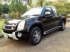 2010 Isuzu HI-LANDER pickup -1