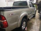Toyota Hilux Vigo 2014-1