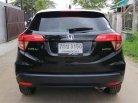 Honda HRV  ปี2015-4