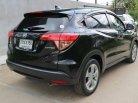 Honda HRV  ปี2015-5