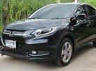 Honda HRV  ปี2015-2