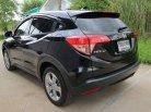 Honda HRV  ปี2015-3