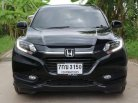 Honda HRV  ปี2015-1