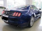 Ford Mustang 2016-1
