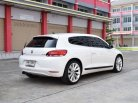 Volkswagen Scirocco  ปี 2012-1