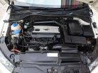 Volkswagen Scirocco  ปี 2012-9