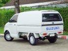 Suzuki Carry ปี2009-0