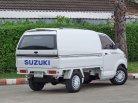 Suzuki Carry ปี2009-2