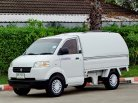 Suzuki Carry ปี2009-3