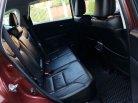 2015 Honda CR-V -10