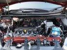 2015 Honda CR-V -12