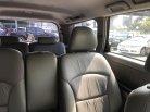 2005 Mitsubishi Space Wagon GXi suv -9