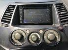 2005 Mitsubishi Space Wagon GXi suv -10