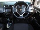 2015 Suzuki Swift GLX hatchback -7