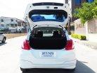 2015 Suzuki Swift GLX hatchback -11