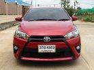 2014 Toyota YARIS -2