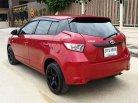2014 Toyota YARIS -1