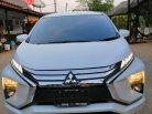 2018 Mitsubishi Expander hatchback -0