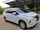 2018 Mitsubishi Expander hatchback -2