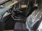 2018 Mitsubishi Expander hatchback -4