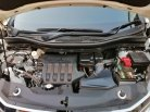 2018 Mitsubishi Expander hatchback -5