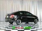 2012 Chevrolet Sonic -6