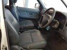 2004 Toyota HILUX TIGER GL pickup -3