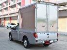 Mitsubishi Triton 2.4 SINGLE (ปี 2014)  -1