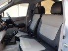 Mitsubishi Triton 2.4 SINGLE (ปี 2014)  -6