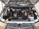 Mitsubishi Triton 2.4 SINGLE (ปี 2014)  -9