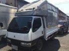 2010 Mitsubishi Canter truck -6