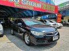 💥#Honda #Civic FD 1.8 S💥ปี 2006💥AT💥-2