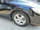 💥#Honda #Civic FD 1.8 S💥ปี 2006💥AT💥-3