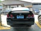 💥#Honda #Civic FD 1.8 S💥ปี 2006💥AT💥-5