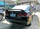 💥#Honda #Civic FD 1.8 S💥ปี 2006💥AT💥-4