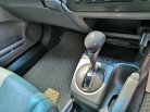 💥#Honda #Civic FD 1.8 S💥ปี 2006💥AT💥-8