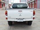 Mitsubishi Triton 2.5 DOUBLE CAB (ปี 2012) PLUS VG TURBO Pickup AT ราคา 479,000 บาท-3