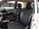 Mitsubishi Triton 2.5 DOUBLE CAB (ปี 2012) PLUS VG TURBO Pickup AT ราคา 479,000 บาท-5