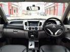 Mitsubishi Triton 2.5 DOUBLE CAB (ปี 2012) PLUS VG TURBO Pickup AT ราคา 479,000 บาท-4