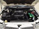 Mitsubishi Triton 2.5 DOUBLE CAB (ปี 2012) PLUS VG TURBO Pickup AT ราคา 479,000 บาท-7