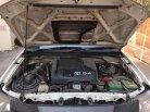 ToyotaVigo Champ Smart Cab 2.5 JCabปี 2012-5