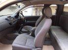ToyotaVigo Champ Smart Cab 2.5 JCabปี 2012-11